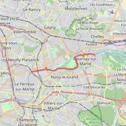 PR 26-Le sentier des bords de Marne