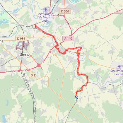 0119-*-De Mortcerf à Esbly-26,9km+373m-(GE)-