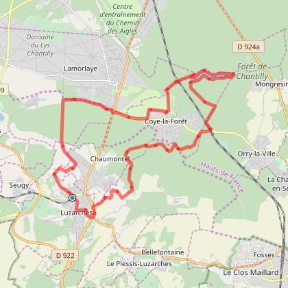 0285-Luzarche-AR-Le Château de la Reine Blanche-26,9km+311m-(GN-LH)-