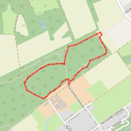 image du circuit