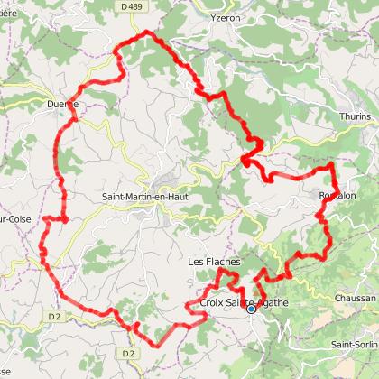 Saint-André-la-Côte