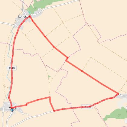 Onjon-Longsol-Onjon
