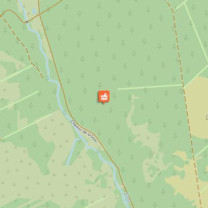 L'Hertogenwald