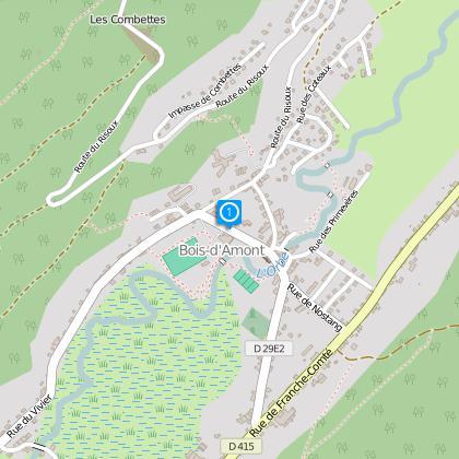 OR-2056214:La Roche Bernard 15.099