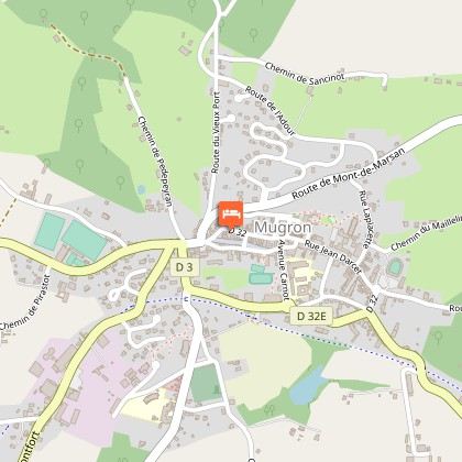 Location (Abritel)