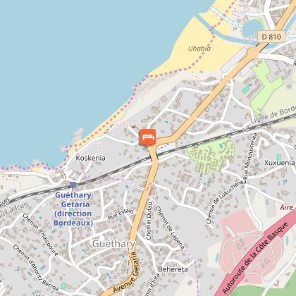 Agence Maison Basque 2010-00351