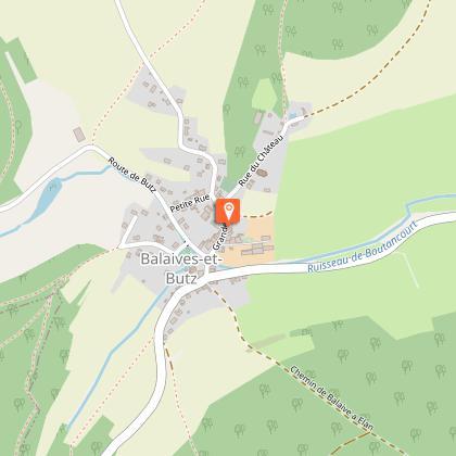 Au Clos d'Ardennes, chambre d'hôtes 10mn  Charleville-Mézières, Détente et bien être. Accueil Motards