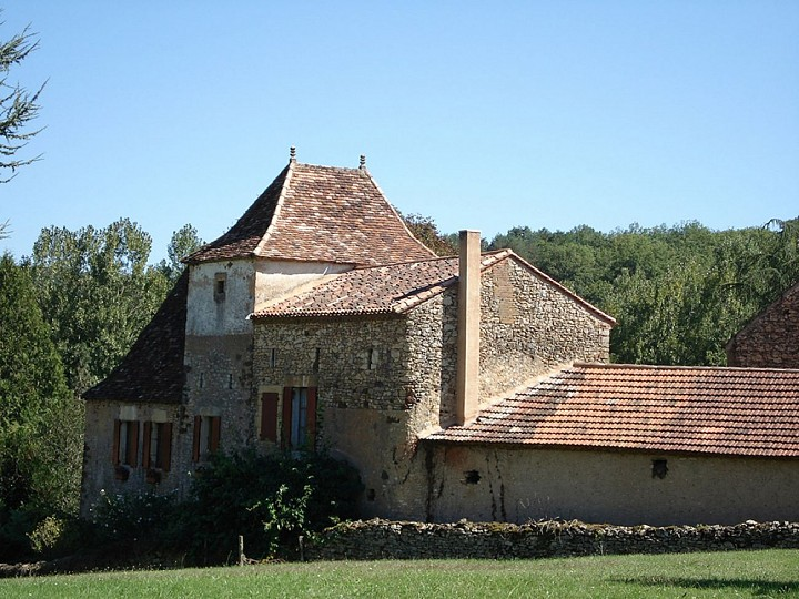 Urval - Boucle de Urval Nord