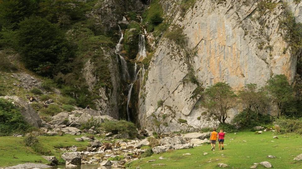 N° 50 Plateau de Sanchèse