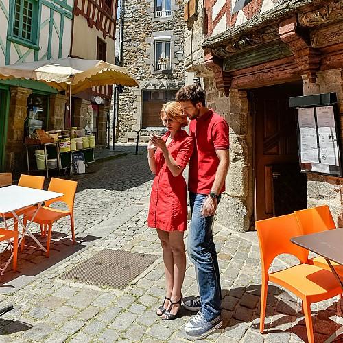 Pays de Saint-Brieuc