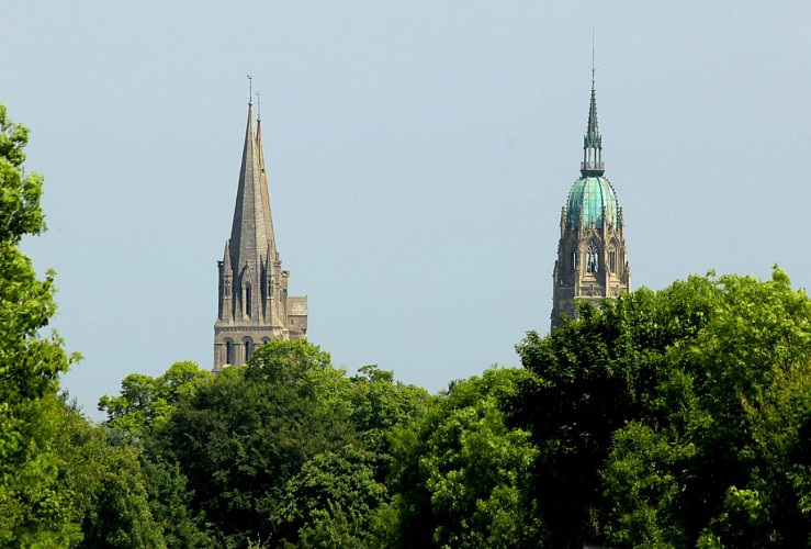Bayeux-cathedrale---G