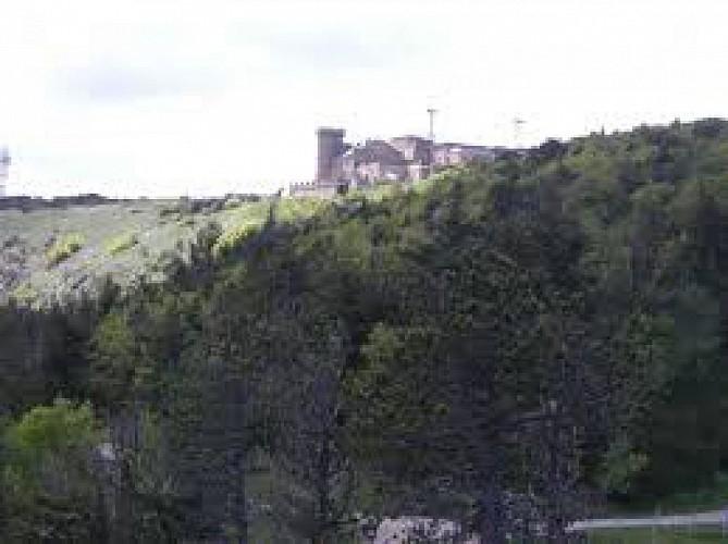 Aigoual