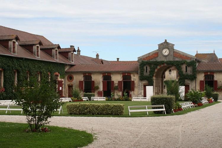 De Montier-en-Der aux Grands Lacs de Champagne