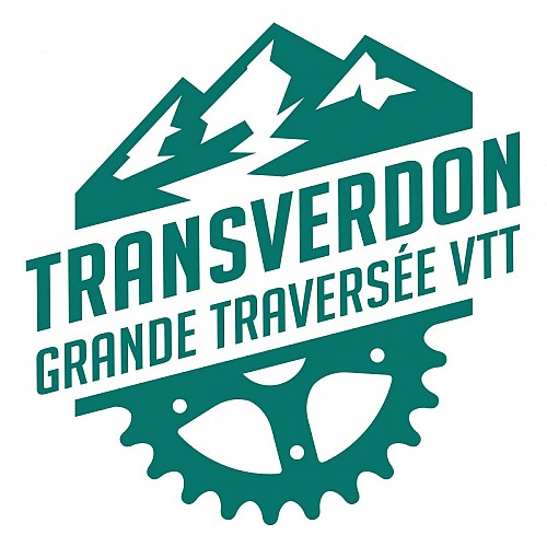 Logo TransVerdon VTT