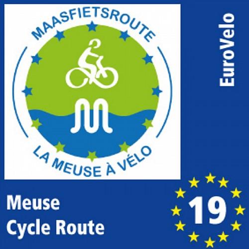 Meuse à Vélo - Etape 9