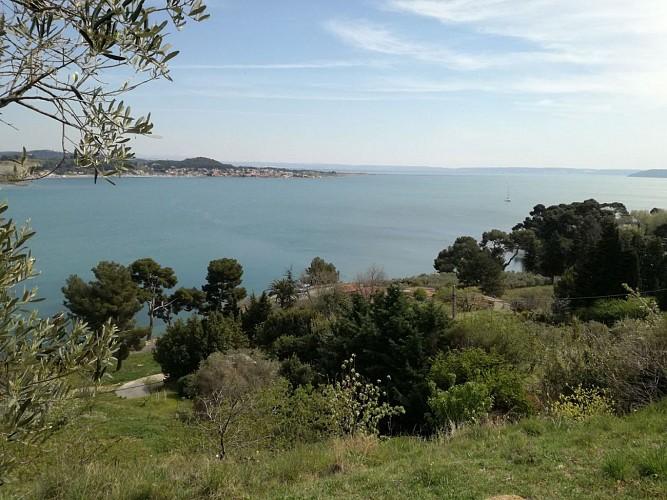 Des Heures Claires (Istres) à Miramas