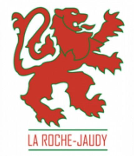 A la découverte de La Roche-Jaudy