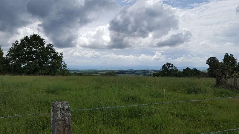 Panorama Randan
