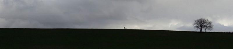 paysage aillantais