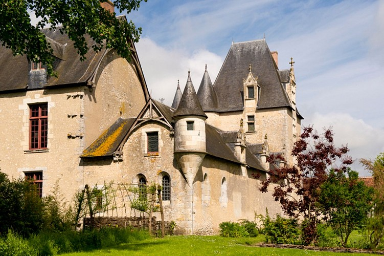 Chateau-Fougeres-01