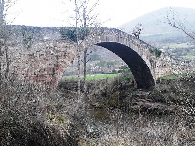 Pont de Lapeyre