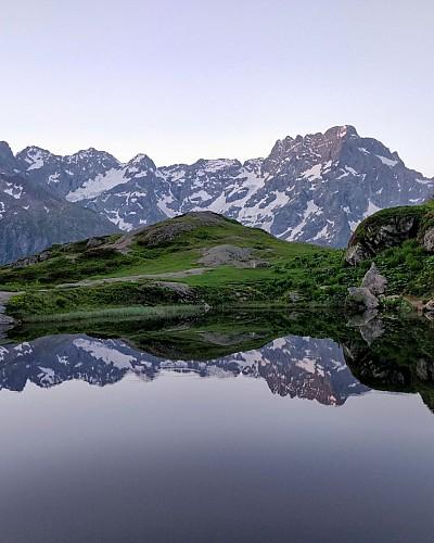 Caf Des Hautes Alpes Mon Compte