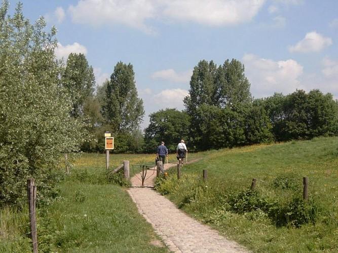 Photo 2 promenade de la Gueule