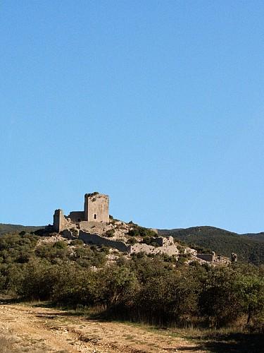 The Castellas