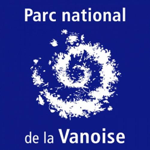 04 - Balcon de Tarentaise