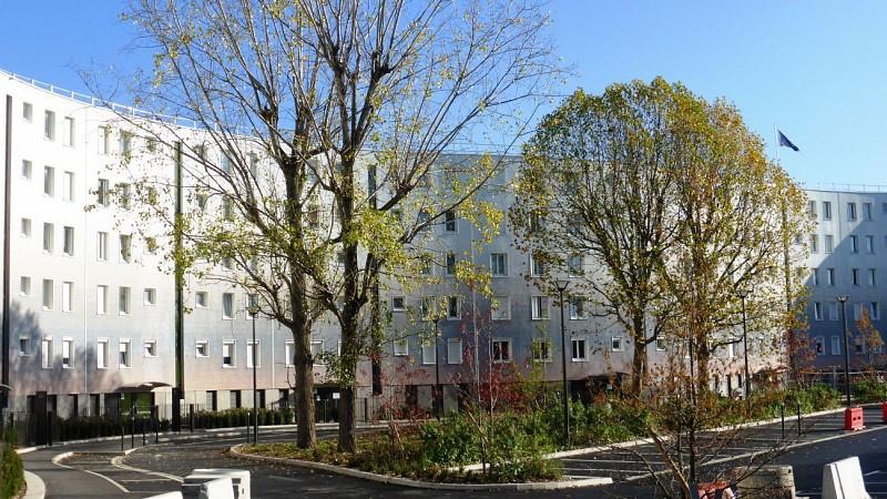 PR 10 - La route de l'urbanisme