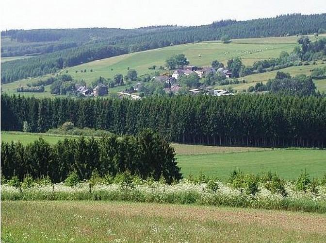 Au fil de l'eau: Mackenbach