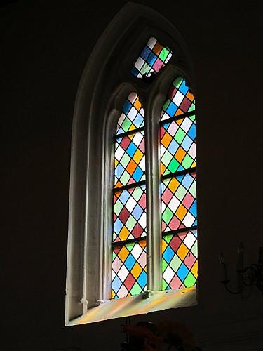 Heersers en heiligen. Fietsroute Alden Biesen, Bilzen, Munsterbilzen, Martenslinde