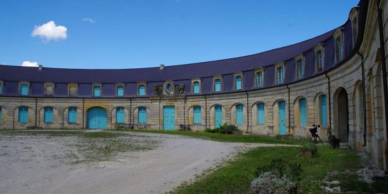Meuse-Ardennes : balade en Argonne
