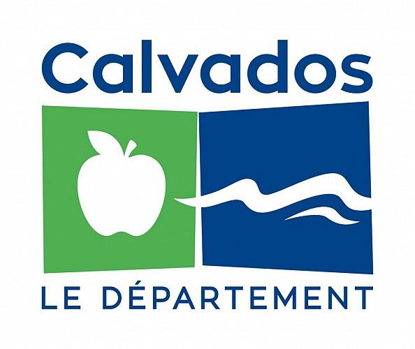 Circuit Qualité Calvados