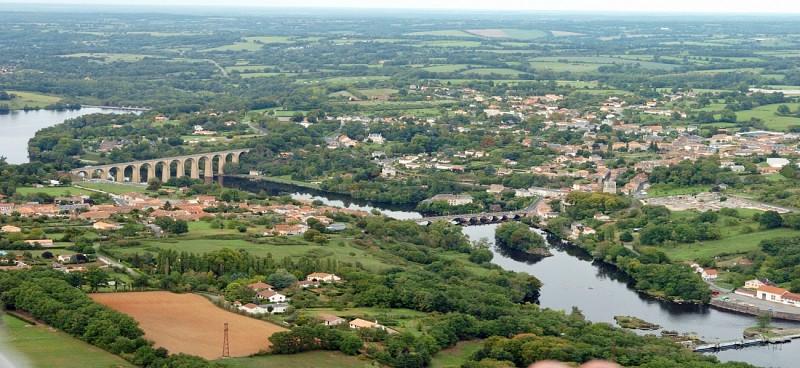 A la découverte des richesses patrimoniales de L'Isle Jourdain