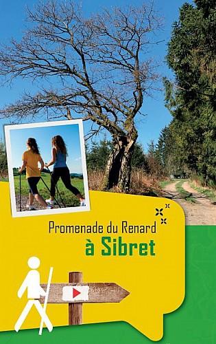 Promenade du Renard