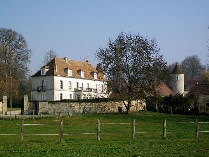 Thimécourt