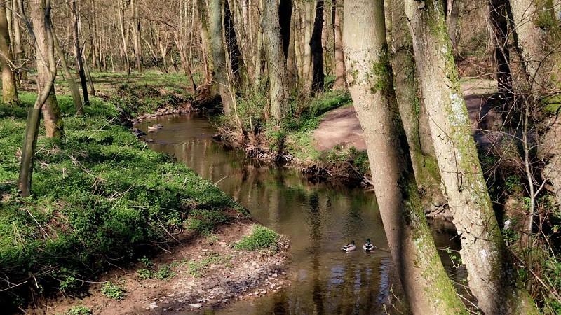 Fond d'Oxhe (6,5km)