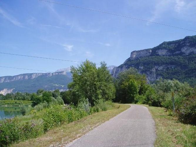 VVV de la Vallée de l'Isère