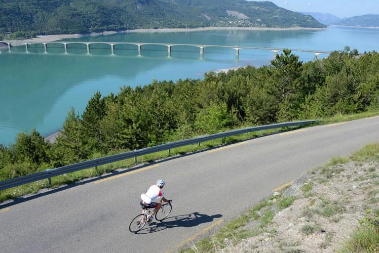 EldoradoVelo - Boucle 06 - La Route des Puys