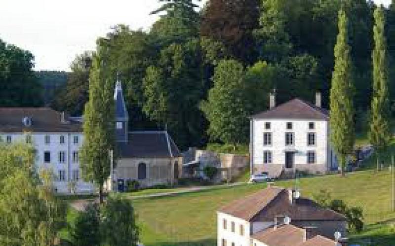 La Manufacture Royale de Bains
