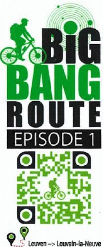Big Bang Route