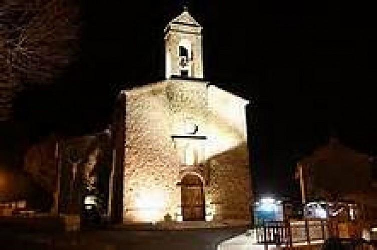 Balade ludique au Pays d'Aubenas-Vals - Le Moulin de Raoul