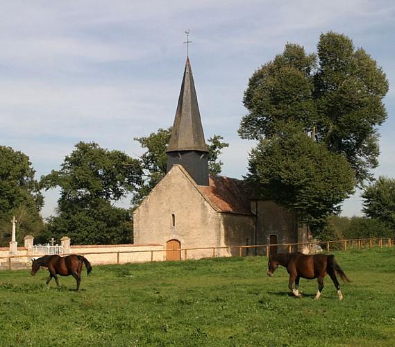 eglise-la-motte-feuilly