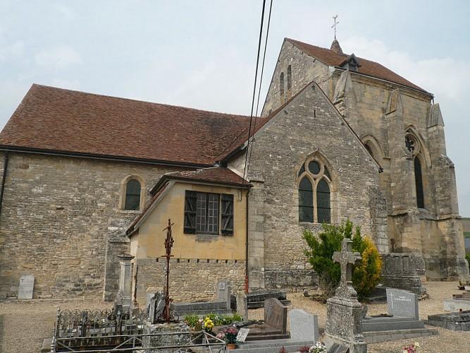 14-18 : La Côte Saint-Michel