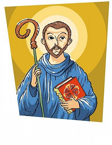 Les nouvelles abbayes bénédictines