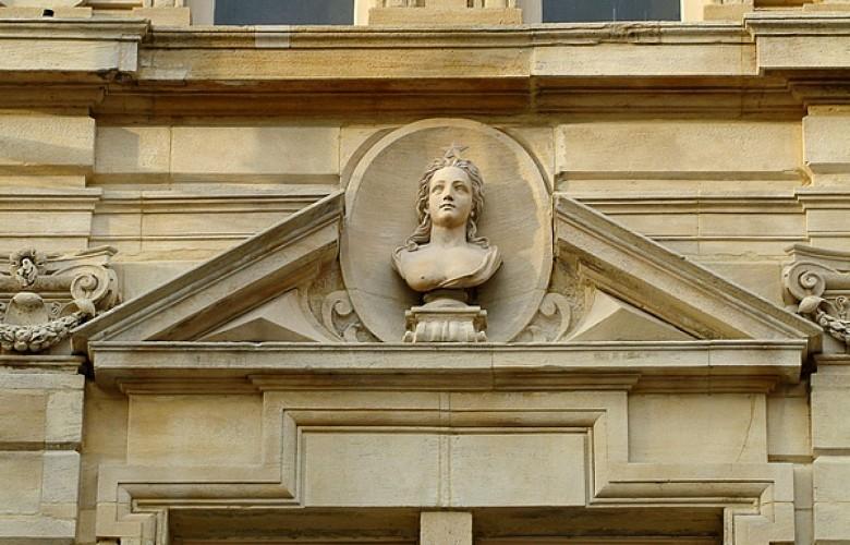 Balade Patrimoine - Au cœur de Bar-le-Duc