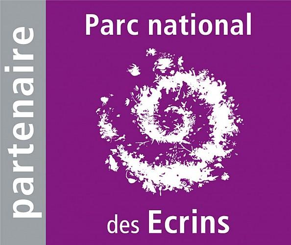 En partenariat avec le Parc des Ecrins