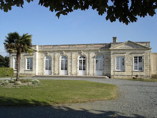 Boucle de Port Neuf