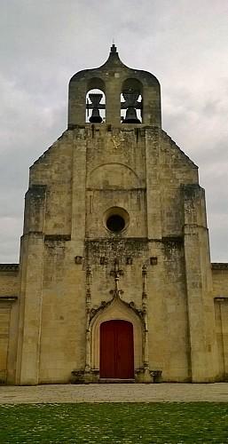 Tour du Grand Saint-Emilionnais